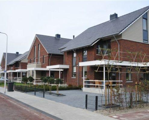 Swanla Zevenhuizen