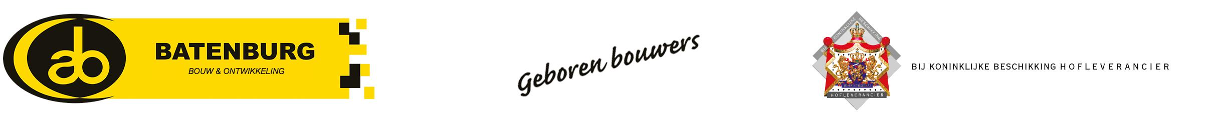 Batenburg bv